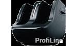Airfoot premium