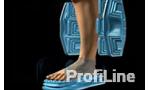 Airfoot elite