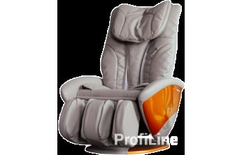 Массажное кресло Universal