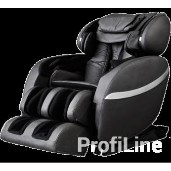Массажное кресло Panamera 5
