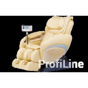 Массажное кресло Kennedy 3