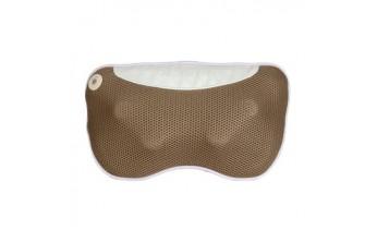 Массажная подушка Compact