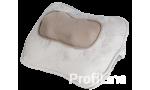 Массажная подушка Practic +