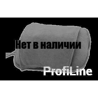 Массажная подушка Practic