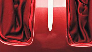 Массажер для ног Airfoot standart Rt-1800