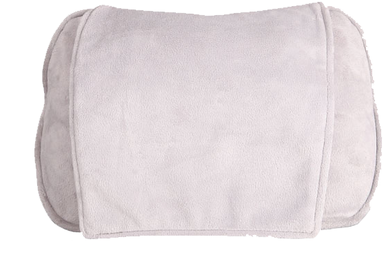 Размер массажной подушки D2008