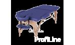 Массажный стол Sol