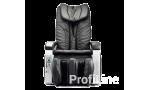 Массажное кресло Bussinesline