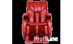 Массажное кресло Galant