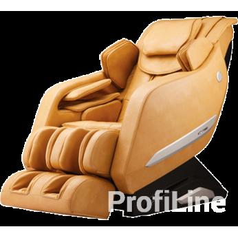Массажное кресло Yoga