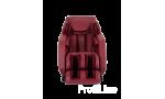 Массажное кресло Passat 2