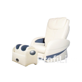 Массажное кресло Smart 3
