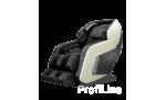 Массажное кресло Phaeton II