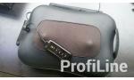 Массажная подушка Welllife 2